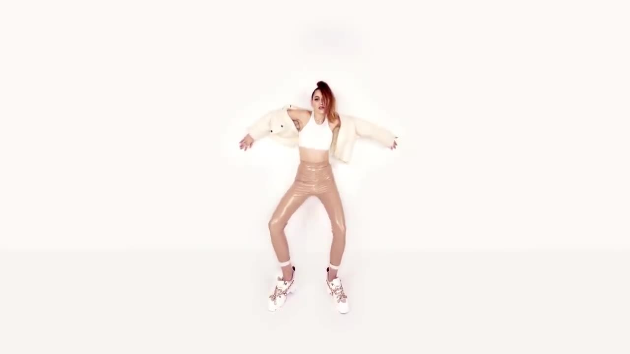 Betta Lemme - Give It (Single)