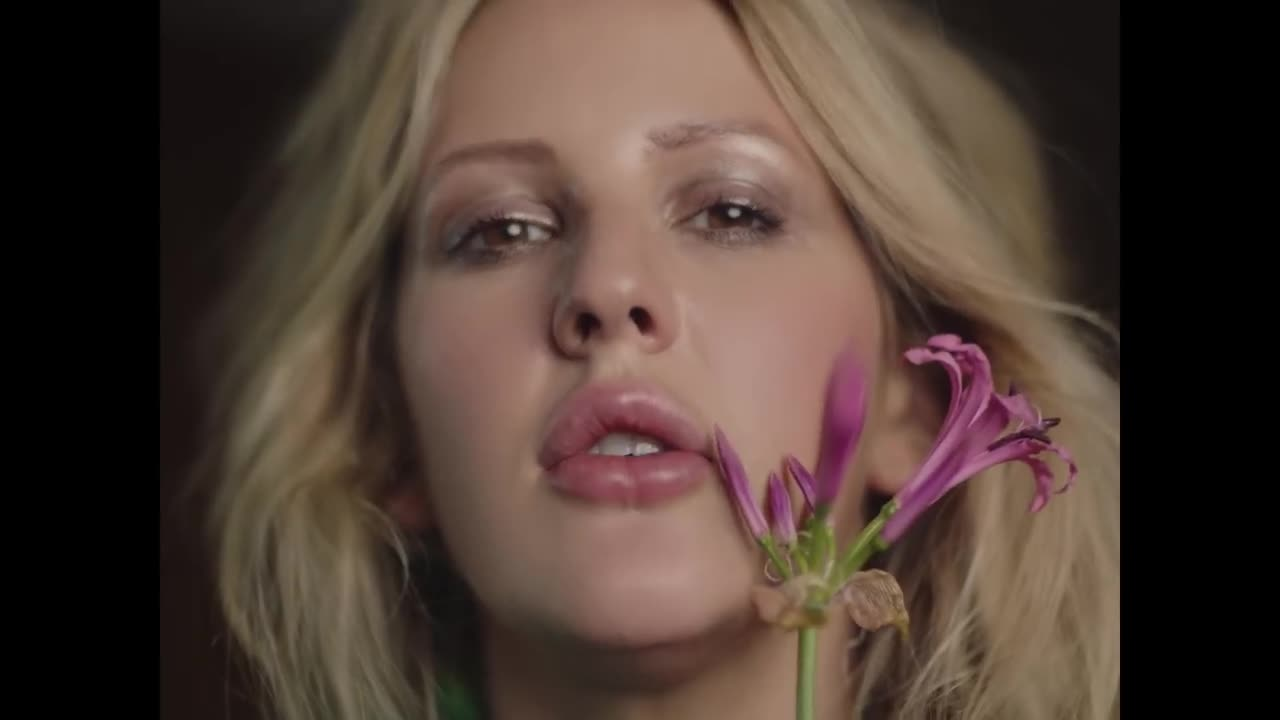 Ellie Goulding - Close to Me