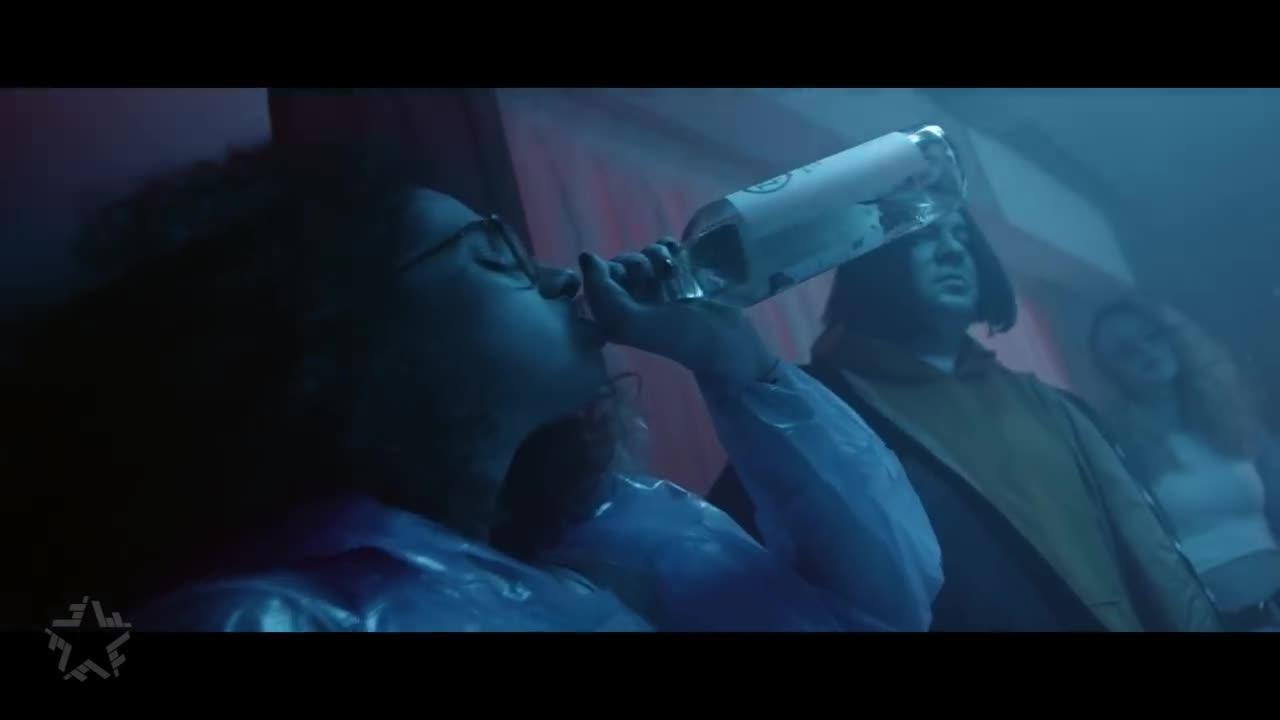 Филипп Киркоров - Цвет настроения синий (2018) смотреть ...  Филипп К...
