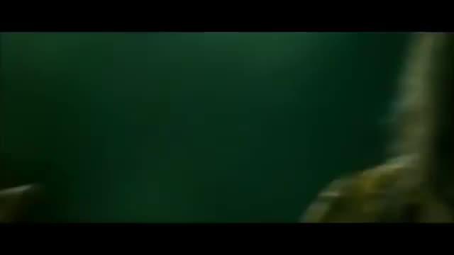 Кипелов, жить вопреки ( альбом )