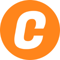 Clippz.ru