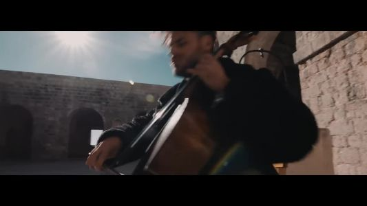2CELLOS - Game of Thrones: Medley