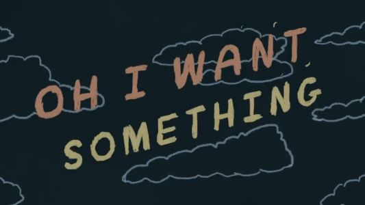 Coldplay - Something Just Like This