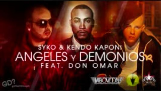 kendo kaponi angeles y demonios - 533×300