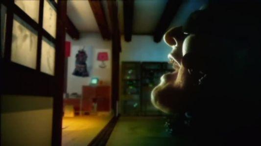 Gorillaz - Clint Eastwood смотреть или скачать клип