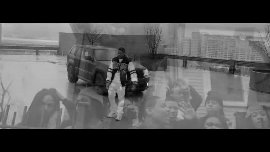 Lil Durk - Dis Ain't What U Want