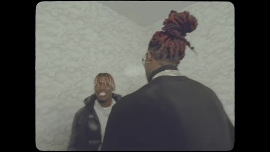 Lil Yachty - On Me