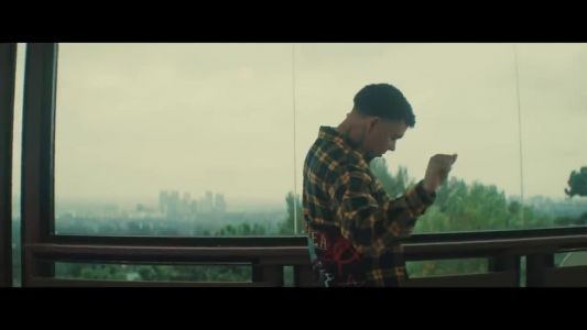Phora - Time Will Tell (We'll Find a Way)