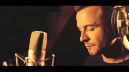 Shane Filan - Baby Let's Dance смотреть или скачать клип